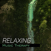 Relaxing Music Therapy – Calm Mind, Ambient Music, Deep Relief, Inner Healing, Soft Nature Sounds by Nature Sounds (1)
