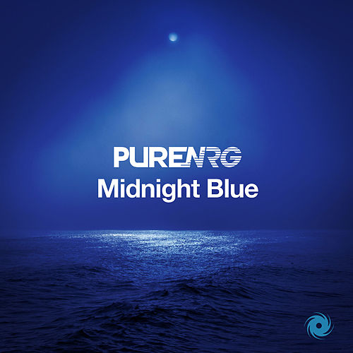 Midnight Blue by PureNRG