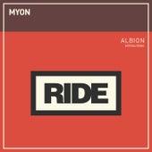 Albion by Myon & Shane 54