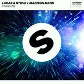 Stardust by Lucas
