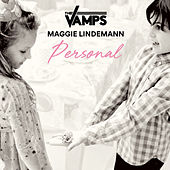 Personal von The Vamps
