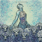 The Separation by Jon Bellion