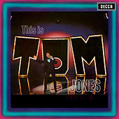 This Is Tom Jones di Tom Jones