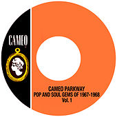Cameo Parkway Pop And Soul Gems  of 1967-1968 Vol.1 van Various Artists