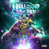 Hellooo McFly, Vol. 1 by Mikey McFly