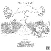 Mawlshi, Vol. 1 the Contradiction de Wise One Hunid