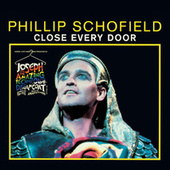 Close Every Door (Music From