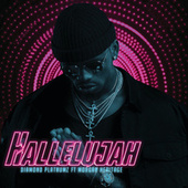 Hallelujah by Diamond Platnumz