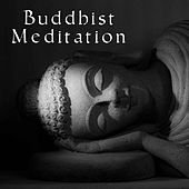 Buddhist Meditation – New Age 2017, Music for Yoga, Morning Meditation, Feel Inner Harmony, Rest by Chinese Relaxation and Meditation