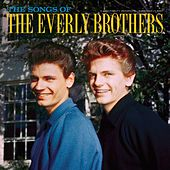 Songs of by The Everly Brothers
