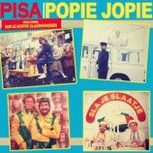 Popie Jopie (Remastered) von Pisa