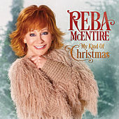 My Kind Of Christmas von Reba McEntire