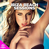 Ibiza Beach Sessions by Various Artists