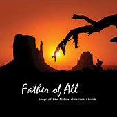 Father of All by Various Artists