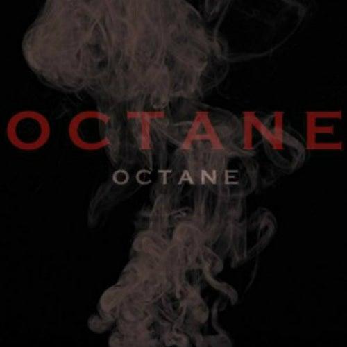 Octane by Christian Erickson