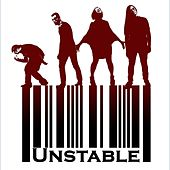 Reality Check by Unstable