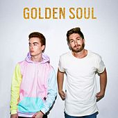 Golden Soul by Domenico