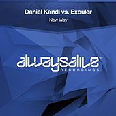 New Way (Daniel Kandi vs. Exouler) by Daniel Kandi