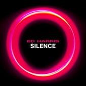 Silence by Ed Harris (dialogue)