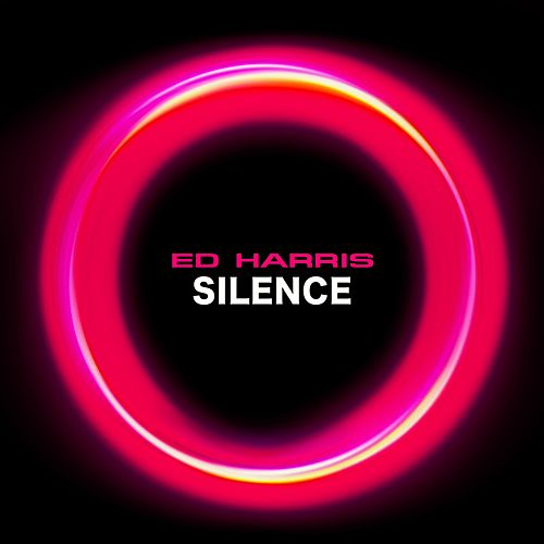 Silence by Ed Harris (dialogue)