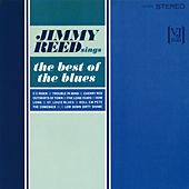 Jimmy Reed Sings The Best Of The Blues von Jimmy Reed