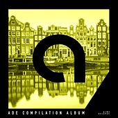 ADE17 Compilation  Album by Various
