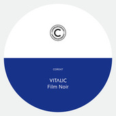 Film Noir by Vitalic