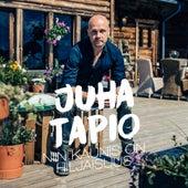 Niin kaunis on hiljaisuus (Vain elämää kausi 7) by Juha Tapio
