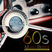 60s Music Bistrot (Great Vintage Pop Tunes) by Various Artists