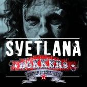 Svetlana by Bökkers