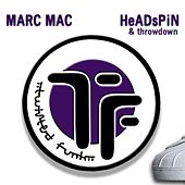 Play & Download Headspin by Marc Mac | Napster