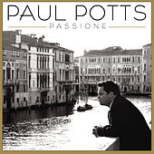 Play & Download Passione by Paul Potts | Napster