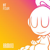 Four by BT