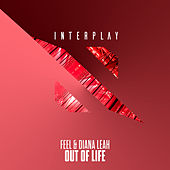 Out Of Life by Feel