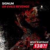 Dr. Evil's Revenge by Signum