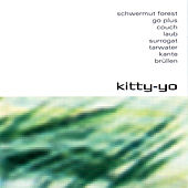 Play & Download Kitty-Yo - 98.01 by Various Artists | Napster