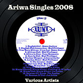 Play & Download Ariwa Singles 2008, Vol. 2 by Various Artists | Napster
