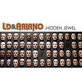 Hidden Jewel - Single by LD