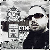 Play & Download Dayz Like This by Playa Rae | Napster