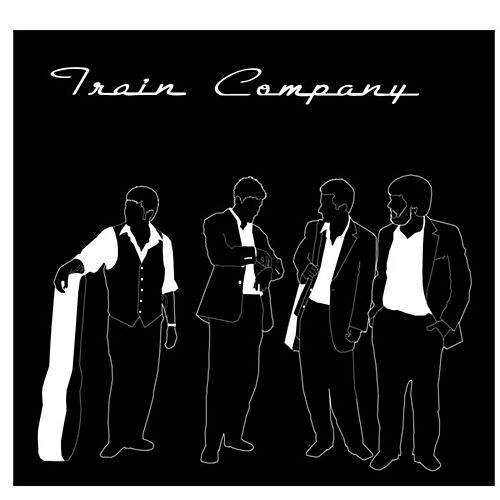Play & Download Train Company by Train Company   Napster