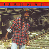 Play & Download On Track by Ijahman Levi | Napster