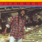 On Track by Ijahman Levi