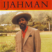 Kingfari by Ijahman Levi