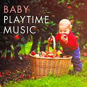 Baby Playtime Music by Baby's Nursery Music