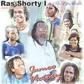 Play & Download Jamoo Victory by Ras Shorty I | Napster
