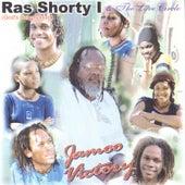 Jamoo Victory by Ras Shorty I