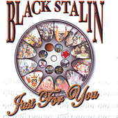 Play & Download Just For You by Black Stalin | Napster