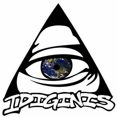 Play & Download Idiginis by Idiginis | Napster