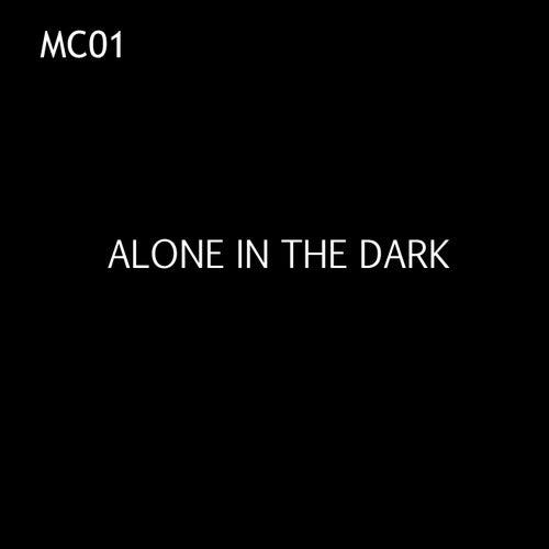 Alone in the Dark by MC 01