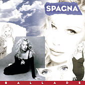 Play & Download Ballads by Spagna   Napster